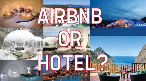 airbnb hotel malaysians react airbnb or hotel youtube