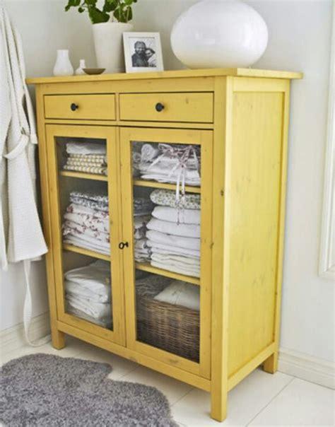 best 25 vintage cabinet ideas on wood