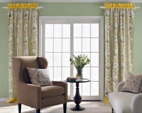 window covering for patio door window treatments for patio doors