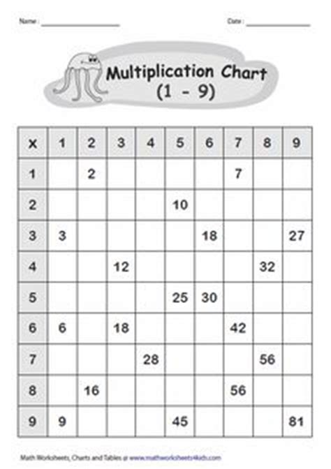 partial hundreds chart printable 1000 images about worksheets on pinterest logic puzzles