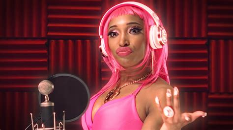 massiv bett nicki minaj writes a big single