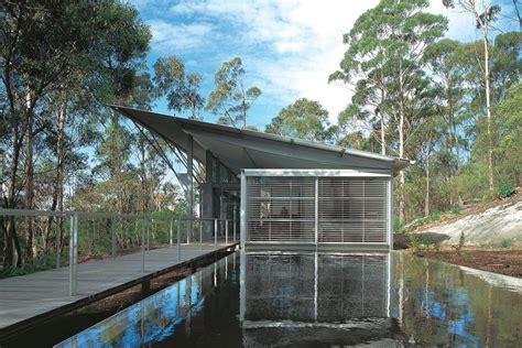 Kitchen Remodel Plans ra50 glenn murcutt residential architect architects
