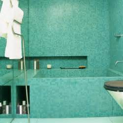 bathroom tile styles ideas spa style turquoise mosaic bathroom tiles bathroom tile