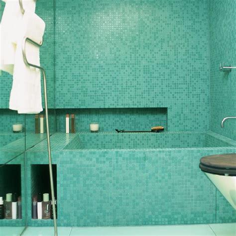 bathroom tile styles ideas spa style turquoise mosaic bathroom tiles bathroom tile