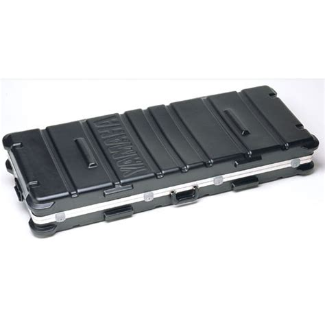 Hardcase Keyboard Yamaha yamaha ycp300 keyboard ycp300 b h photo