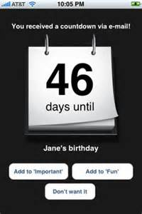 Kalender Countdown Free Printable Retirement Countdown Calendar Calendar