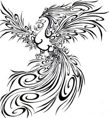 phoenix tattoo designs free phoenix picture free tattoo tattoo from itattooz