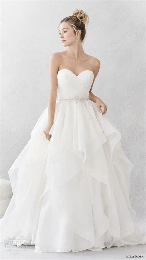 Chapel Wedding Dress by Top 25 Best Chapel Ideas On Chapel