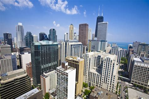 Search For In Chicago Chicago Condos For Sale Or Rent Chicago Condo Finder Search Condominium Listings