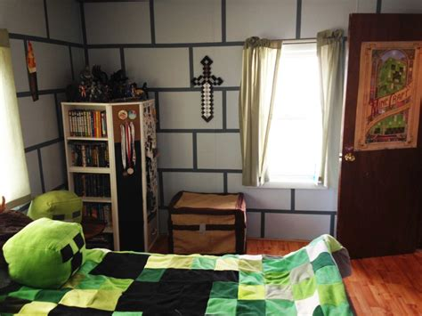 one room game 10 real life video game room decors that ll amaze you