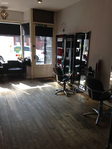 hairdresser glasgow road baillieston hairdresser glasgow road stirling vibe hairdressing