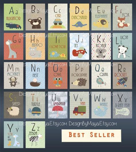 Home Sweet Home Design Game Best 25 Abc Cards Ideas On Pinterest Free Cards Letter