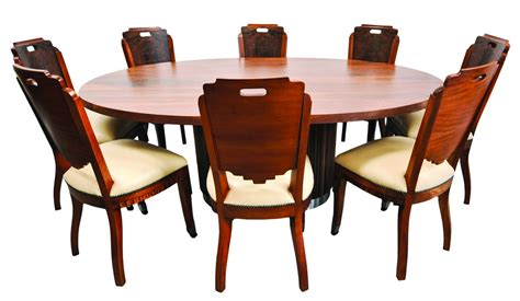 dining room furniture northern ireland dining room sets
