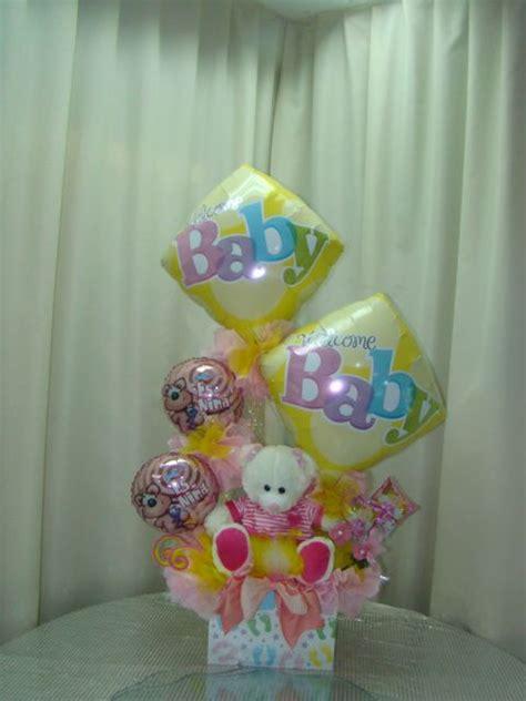 arreglos de de nino bautizo search baby shower ideas search arreglos de globos para bebe con peluche buscar con globos bebe and search