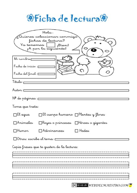 lecturas comprensivas para primaria noa y hugo 7 lectura comprensiva archivos p 225 gina 2 de 4 web del