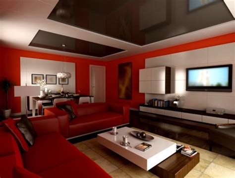 living room colors living room living room paint colors with grey furniture