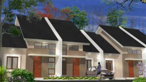 Sewa Ibebe Lolipop Daerah Serang rumah dijual rumah nyaman berkonsepkan kota mandiri di daerah serang banten
