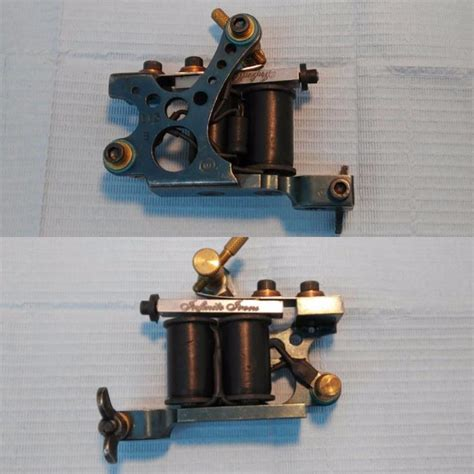 tattoo machine for sale tattoo machine coil for sale classifieds
