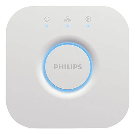 Lu Philips Hue philips hue iris test complet oules et luminaires