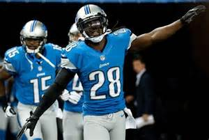 Dwight Bentley 4 Detroit Lions That Must Prove Themselves In 2015 Page 2