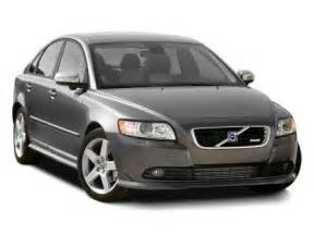 Volvo S40 Review 2011 Volvo S40 Reviews Cars Zones