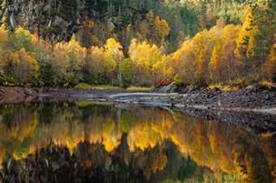 laird of glen affric pippa middleton honeymoon pictured scottish estate glen