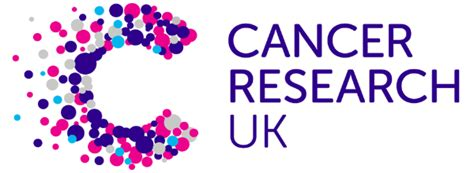relay  life portsmouth cancer research uk