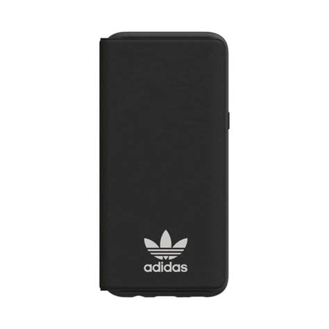 Adidas Blue Logo Z4337 Casing Samsung S8 Plus Custom original booklet samsung galaxy s8 plus