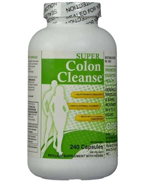 Detox Slimming Vest by Health Plus Colon Cleanse Capsules 240
