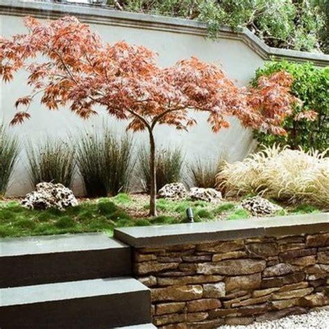 Retaining Walls Japanese Garden Retaining Walls And Japanese Garden Walls