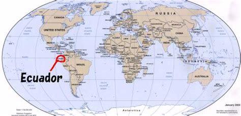 world map ecuador cfm56 engine diagram cfm56 wiring diagram and circuit