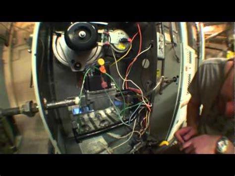 convert modine natural gas heater to propane natural gas conversion doovi