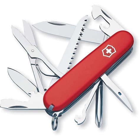 swiss army fieldmaster swiss army fieldmaster knife