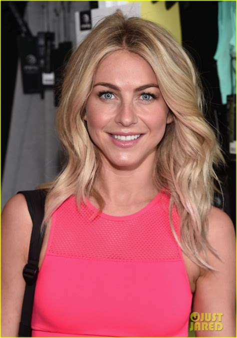 julia hough new haircut julia hough pixie julianne hough with short hair