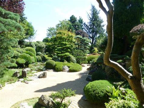 jardin japonais photo de jardin zen d erik borja