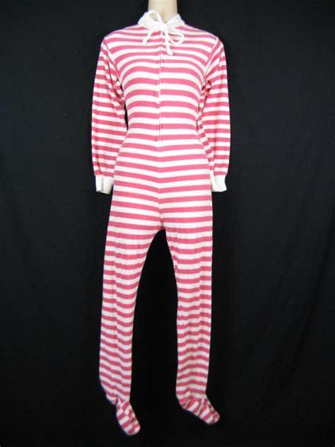 union suit with drop seat drop seat union suit images