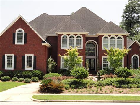 sh design home builders sh5c bama s best builders