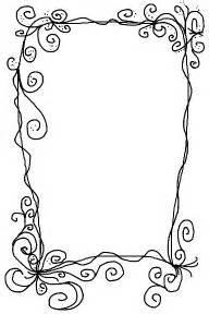 etiquetas para libros blanco negro imagenes y dibujos etiquetas para libros blanco negro imagenes y dibujos