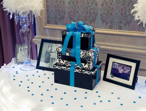 Geschenketisch Hochzeit Deko by Wedding Reception Decor Ideas Todaysbride Ca