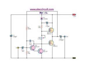 polk speaker wiring diagram onkyo speaker wiring diagram elsavadorla