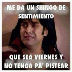 Memes De Albertano - humor on pinterest chistes spanish jokes and frases