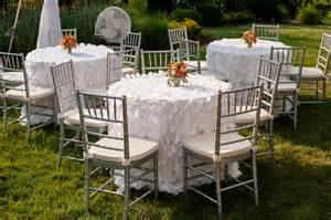 Backyard Wedding Hire Backyard Wedding Hire 187 Backyard And Yard Design For