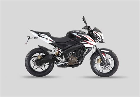 all cameras price in india on 2014 dec 17th bajaj pulsar 200 ns price india specifications reviews