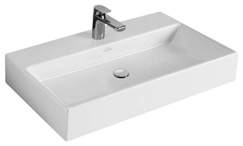 villeroy boch bathroom sink basin bathroom sinks villeroy and boch bathroom sinks