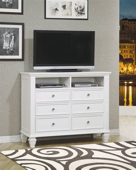 Bedroom Furniture Tv Dallas Designer Furniture Bedroom Set With Storage Bed In White