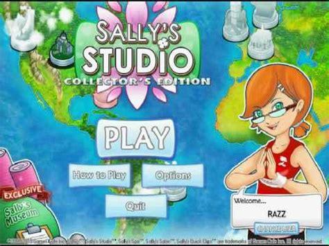 sally salon full version free download game sally s studio download full version for free youtube