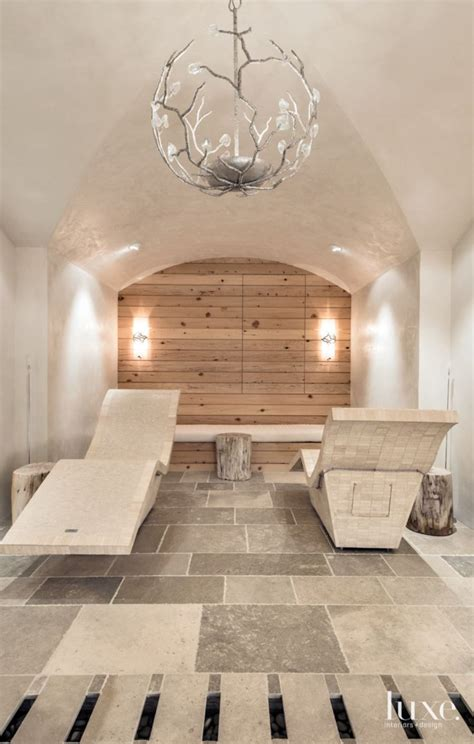 Home Spa Design Pictures by 17 Best Ideas About Home Spa Room On Amazing