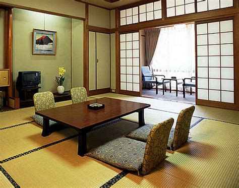 japanese style dining room japanese style dining room living blog