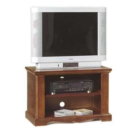 mobili porta tv arte povera comodo mobile porta tv in legno di pioppo dipinto in color