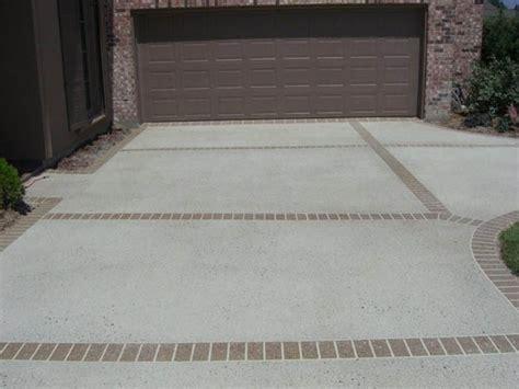 Garage Floor Coating Huntsville Al Concrete Resurfacing Epoxy Flooring Decatur